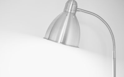 Best LED light bulbs
