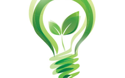Are LED lights Eco Friendly