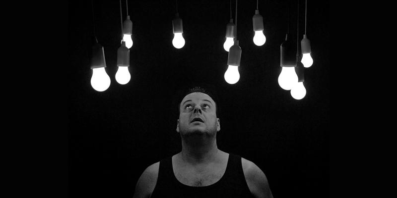 Health Benefits of LED lights