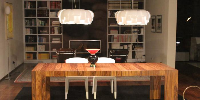 lighting-your-home