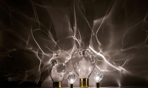 creative-lighting-designers