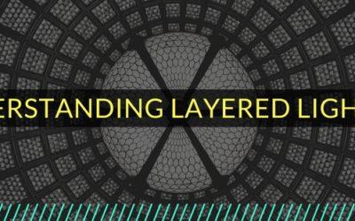 Understanding Layered Lighting