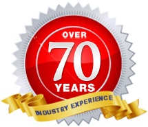 70-YEARS-OF-EXPERIENCE