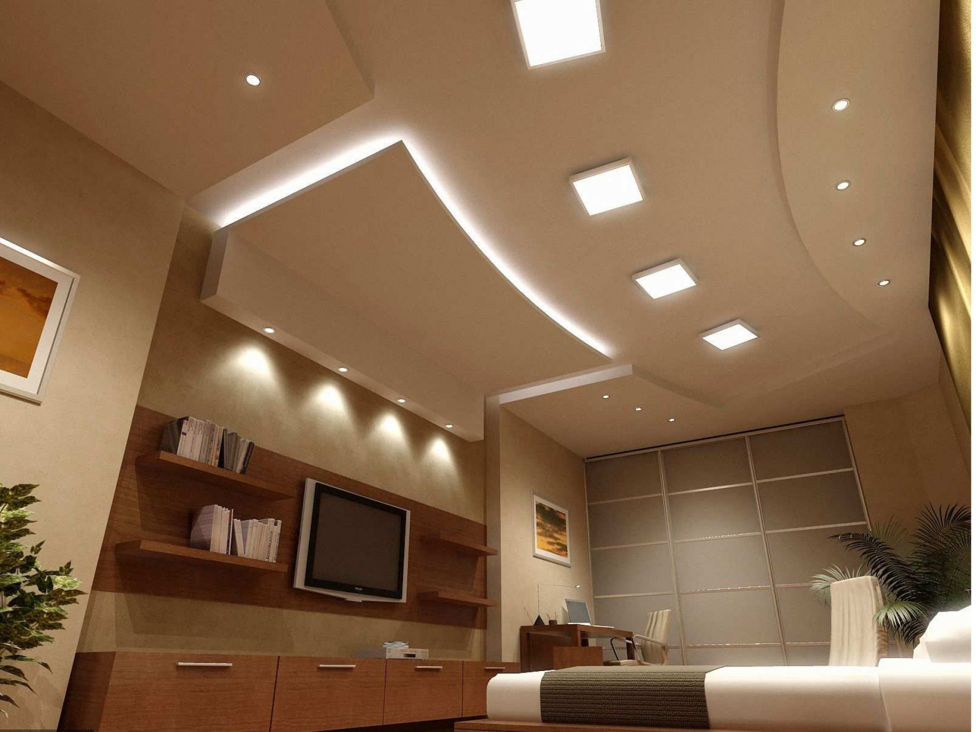 interior led lighting. Interior Led Lighting G