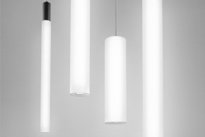 energy-efficient-lighting