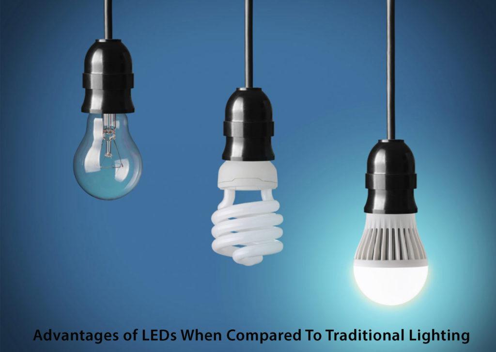 Advantages-of-LEDs-When-Compared