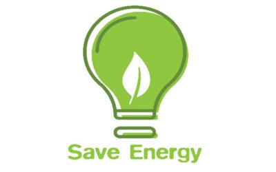 5 Benefits of Smart Lighting Bulbs