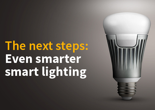 Even-smarter-smart-lighting