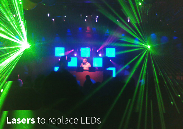 Lasers-to-replace-LEDs